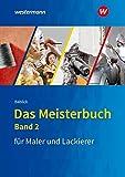 ISBN 342702119X