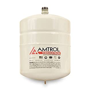 Amtrol ST-12 Thermal Expansion Tank by Amtrol