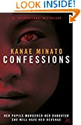 #3: Confessions
