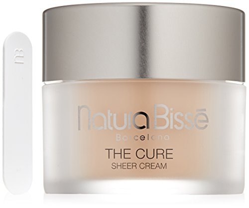 natura-bisse-the-cure-sheer-cream-50-ml