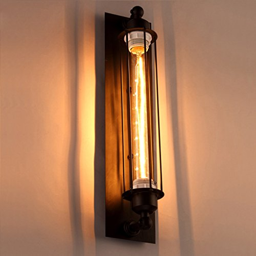 gyd-american-retro-industrial-wind-creative-corridor-aisle-wall-lamp-coffee-shop-restaurant-staircas