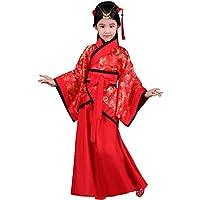 ZEVONDA Disfraz de Princesa Aristócrata Real Chino Antiguo Traje de Drama  Moderno 28e60b0c7c1b