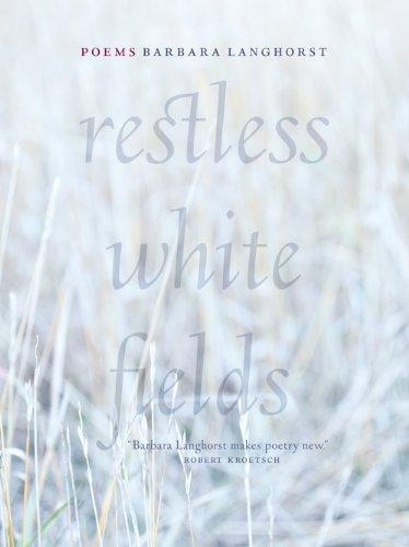 restless-white-fields