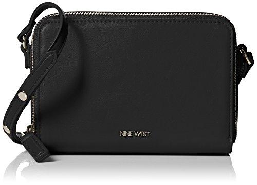 nine-west-womens-ania-xbody-sm-cross-body-bag-black