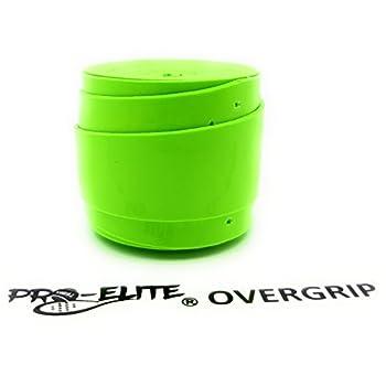 Overgrip Pro Elite Confort...