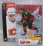 McFarlane Toys NHL Sports Picks Series 4...