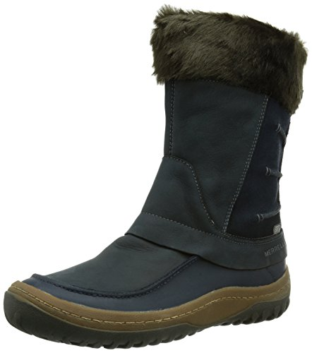 Merrell-Decora-Minuet-Waterproof-Womens-Snow-Boots