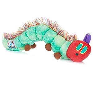 Kids Preferred The Very Hungry Caterpillar Juguete blando, 26 cm