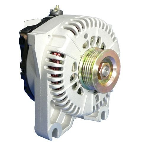 db-electrical-afd0101-alternator-for-ford-crown-victoria-lincoln-towncar-46l-03-04-05-marquis-by-db-