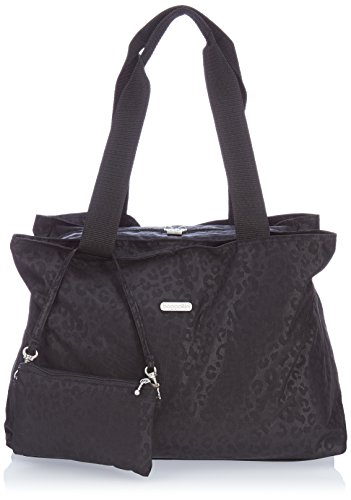 baggallini-only-bag-tote-da-viaggio-nero-cheetah-black