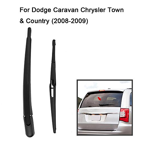 kkmoon-car-rear-window-windshield-wiper-arm-blade-complete-replacement-set-for-dodge-caravan-chrysle