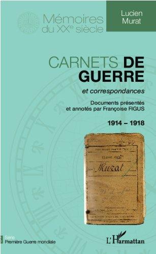 carnets-de-guerre-et-correspondances-1914-1918