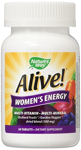 natures-way-tableta-alive-multivitaminas-y-multiminerales-energia-para-la-mujer-50-tabletas