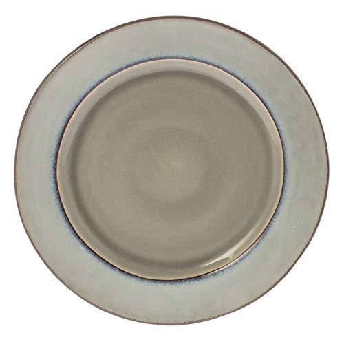 Riverdale Ontbijtbord Ø 22 cm