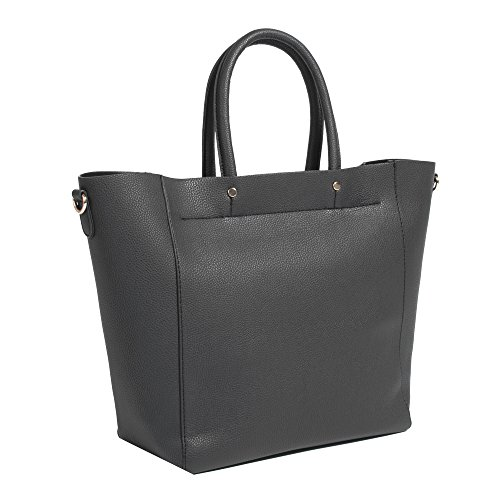 Parfois - Shopper Laforet - Donne Nero