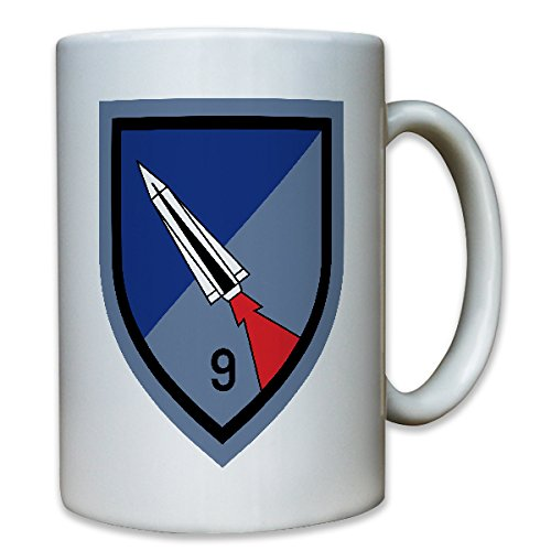 9th-operations-group-esercito-belga-aviazione-spalla-distintivo-9th-missile-wing-hercules-emblema-di