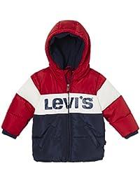 Levi's kids Impermeable para Bebés