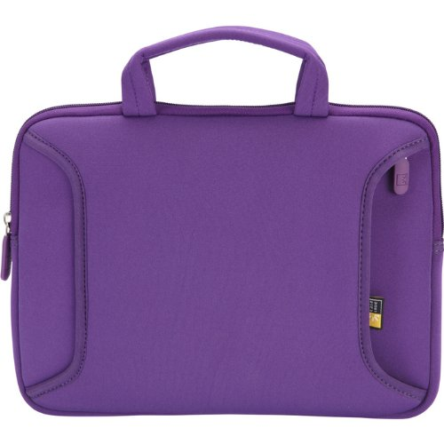 Case Logic Sleeve for 7-10 inch Netbook for sale  Delivered anywhere in UK
