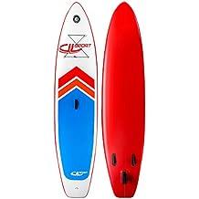 Paddle Surf Arrow 2
