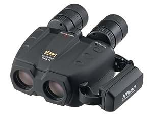 Nikon StabilEyes 16x32 VR WP Stabilisées, étanches