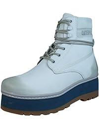 Cat Footwear High Hopes, Damen Stiefel & Stiefeletten
