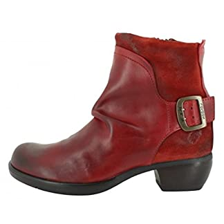Fly London Mel, Women's Ankle Boots.