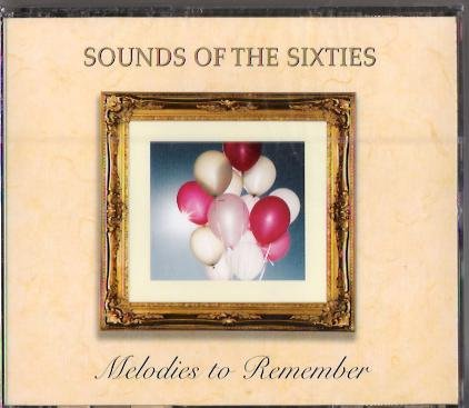 readers-digest-sounds-of-the-sixties-melodies-to-remember-3-cd-boxset-67-tracks