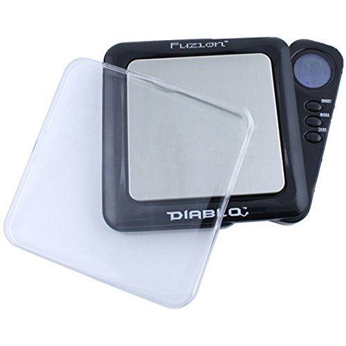 digital-scales-001g-fuzion-scales-diablo-digital-pocket-scales-electronic-100g001g