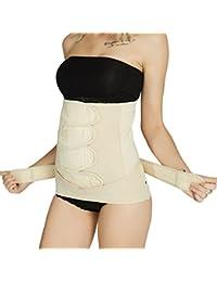 bacino vita Cintura contenitiva di supporto postnatale 3/in 1,/per rigenerare pancia