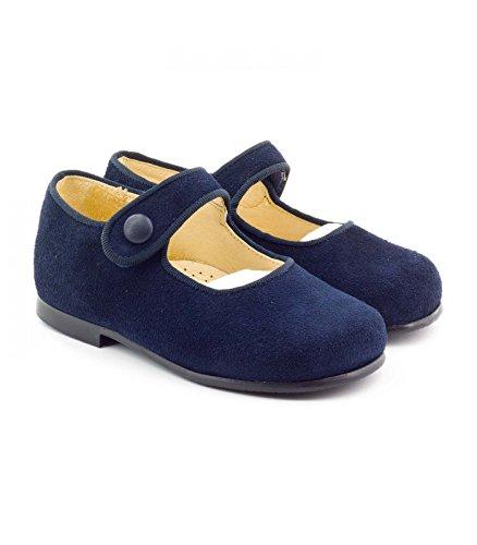 Boni Athénaïs - Chaussure Fille Premiers Pas