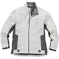 Amazon.it  Argento - Abbigliamento   Nautica  Sport e tempo libero 1891b22f9bad