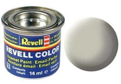peinture-email-revell-beige-mat