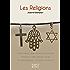 Petit livre de - Les religions
