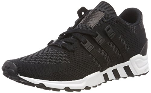adidas EQT Support RF PK By9603, Chaussures de Fitness Homme