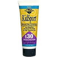 Kid Port, protezione solare, SPF 30, 1,0once (30ml)–All Terrain–Numero 1
