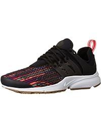 pretty nice 5b35a 68039 Nike 885020-001, Zapatillas de Trail Running para Mujer