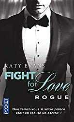 Fight for love (4)