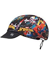 14512d54db52d Amazon.es  Gorras