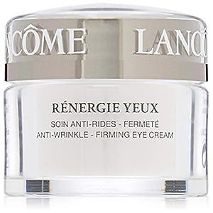 Lancome Renergie Ojos 15 ml
