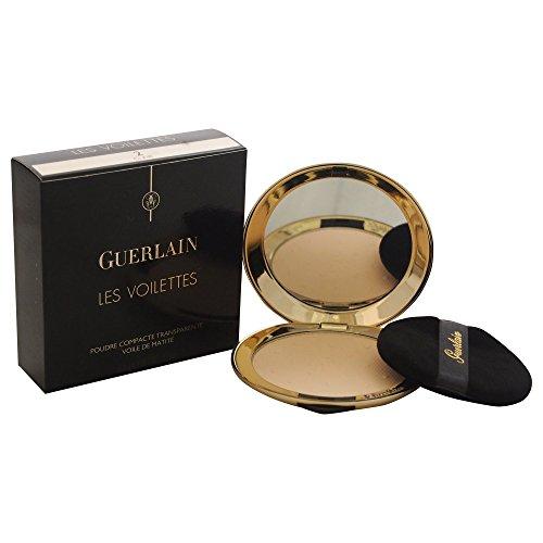 guerlain-les-voilettes-poudre-compacte-transparente-cipria-compatta-n-02-clair