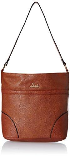 Lavie Mentimeter Women\'s Handbag (Camel)