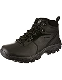 Columbia Men's Hiking Boots