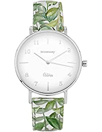 Reloj solo tiempo para mujer Brosway Victoria Casual Cod. wvi03