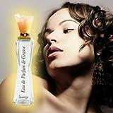 Osmose : Oriental Fleuri Poudré - Eau de Parfum Femme