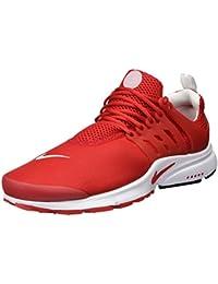 Nike Air Presto Essential, Entrenadores para Hombre