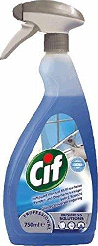cif-professional-fenster-und-glasreiniger-750-ml-professional