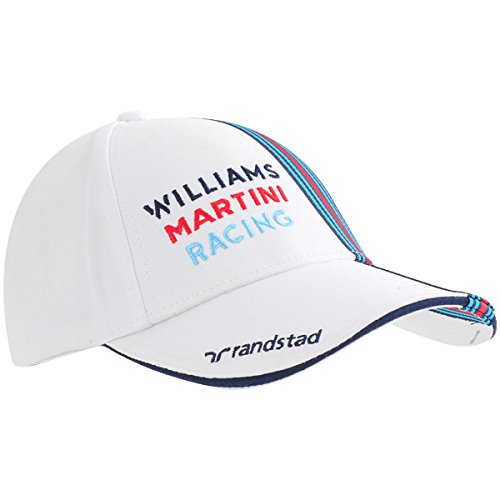 williams-martini-2014-bottas-cap