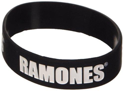 Armband Ramones