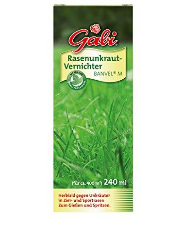 gabi-115368-rasenunkraut-vernichter-banvel-m