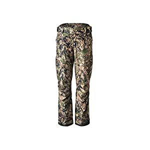 Pantalon de chasse BERETTA - Beretta Kodiat Pants Optifade - XXXL